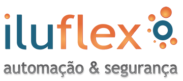Iluflex Comércio de Equipamentos Eletrônicos