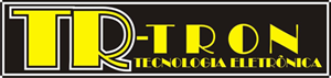 Tr-Tron Tecnologia Eletrônica Ltda