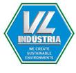 VL Indústria Elétrica e de Automação