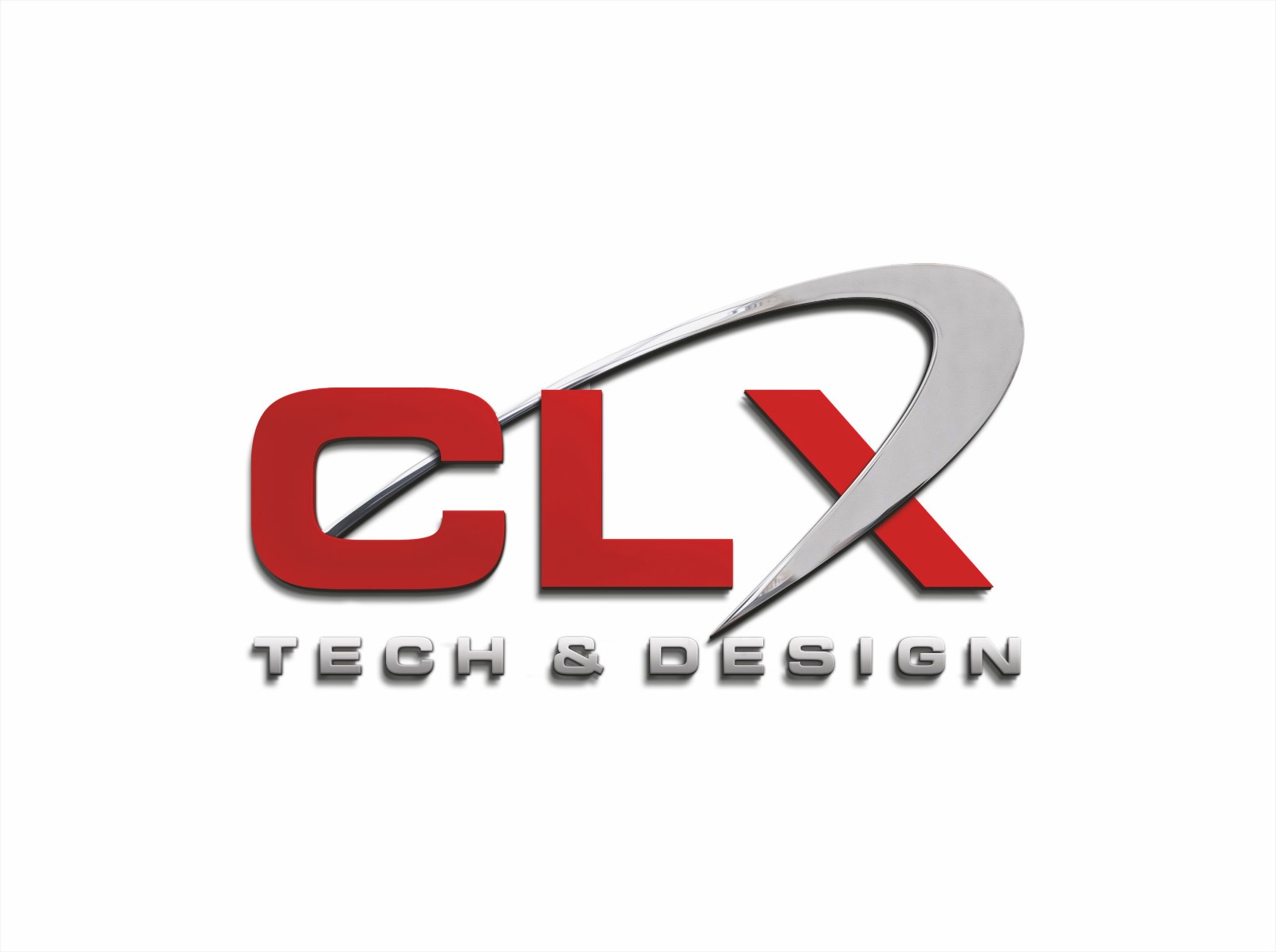 CLX TECNOLOGIA LTDA.
