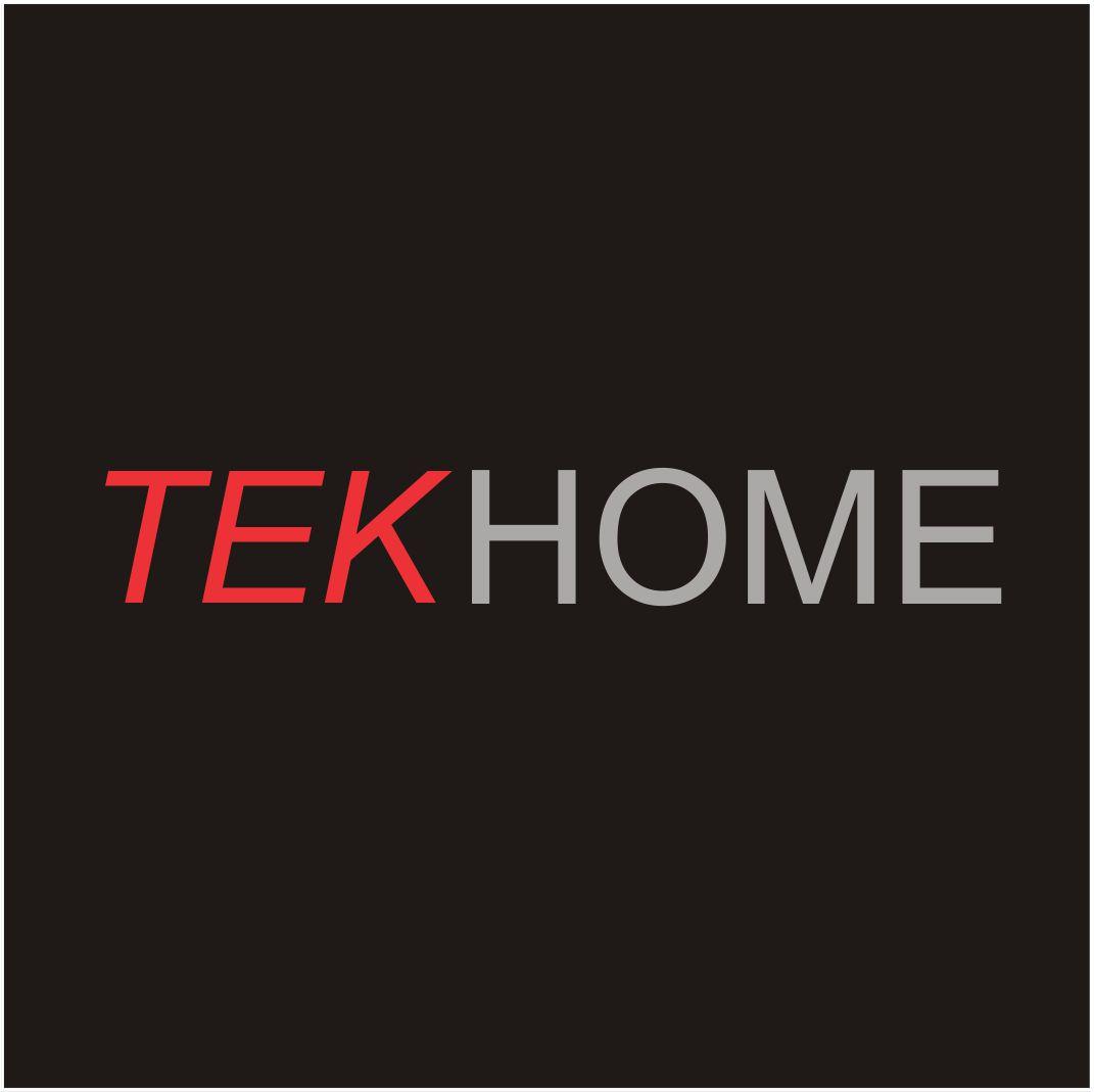 TEKHOME