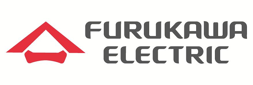 Furukawa Electric Latam S.A