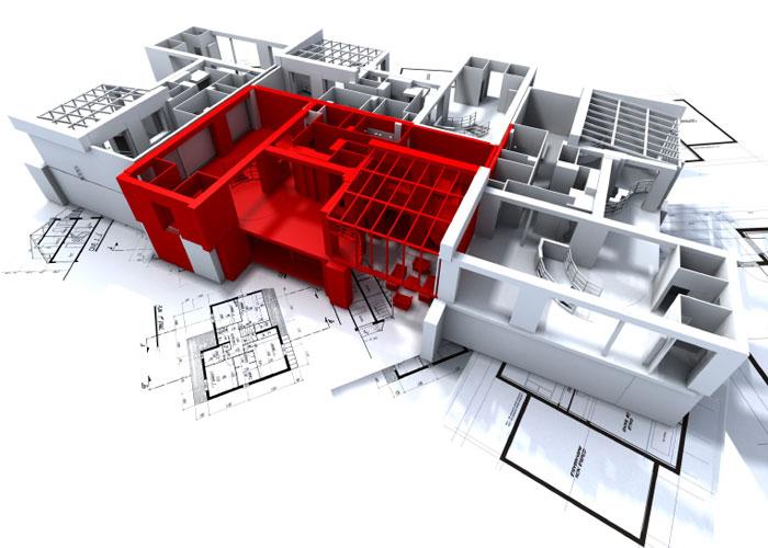 Quem projeta a Automação Residencial?
