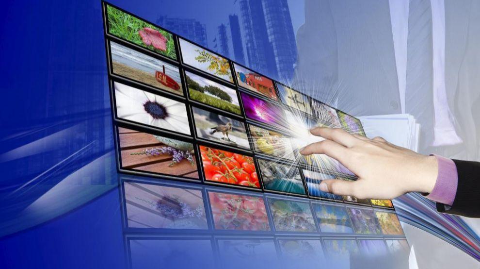 Previsões: quais tecnologias triunfarão em 2016?