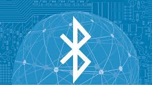Bluetooth terá inovações para casa conectada em 2016