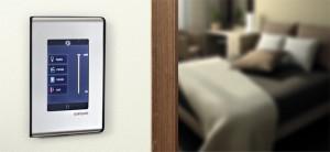 Automação Predial economiza até 40% de energia